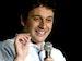 New Comedians: Alex Boardman event picture