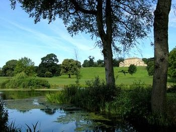 Cusworth Hall & Park venue photo