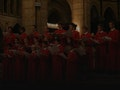 Lunchtime Concerts: Cardiff Metropolitan Cathedral Choir event picture