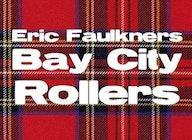 Eric Faulkner's Bay City Rollers artist photo