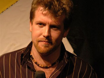 Sunday Comedy Variety Cabaret: Bobby Carroll, Rhys James, Dave Green, Neil McFarlane, Fredrik Andersson picture