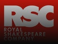 Measure For Measure: The Royal Shakespeare Company event picture