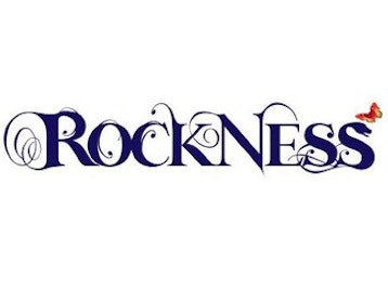 RockNess: The Strokes + Fatboy Slim + Doves + Ian Brown + 2 Many DJs + Friendly Fires + Annie Mac + Soulwax + Rob da Bank + Cassius + DJ Mehdi + Busy P + Leftfield + Chase & Status + Boys Noize + Enter Shikari + Zane Lowe + Booka Shade + The Bloody Beetroots + Vitalic picture