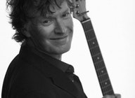 Steve Winwood artist photo