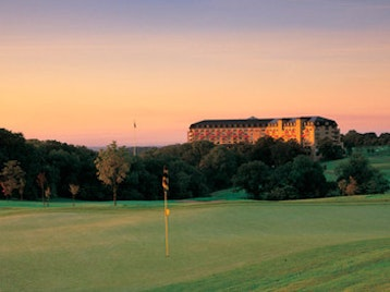 The Celtic Manor Resort picture