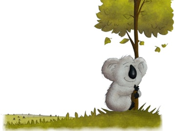 Truck Tales: How The Koala Learned To Hug & Other Australian Fairytales: Steven Lee picture