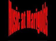 Marigold's Jazz & Blues Club artist photo
