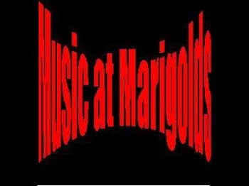 Marigold's Club venue photo