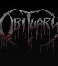 Obituary artist photo