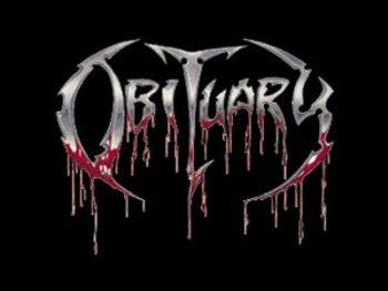 Obituary Tour Dates