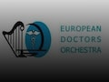 A Musical Journey Of Loss, Triumph And Mystery: European Doctors Orchestra, Nicholas McCarthy, Jess Gillam event picture