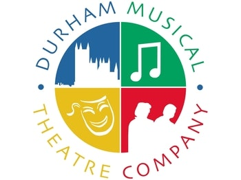 Durham Musical Theatre Company Tour Dates