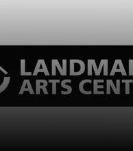 Landmark Arts Centre artist photo