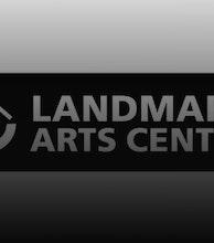Landmark Arts Centre artist photo
