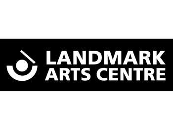Landmark Arts Centre Events