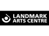 Landmark Arts Centre photo