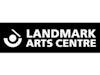Landmark Arts Centre photo