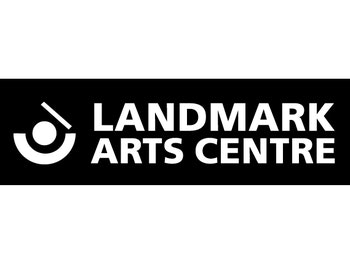 Landmark Arts Centre venue photo