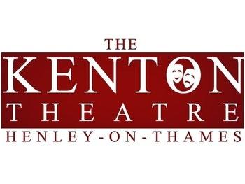 Kenton Theatre Events