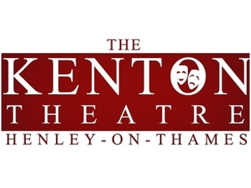Kenton Theatre venue photo