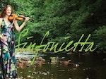 Lancashire Sinfonietta artist photo