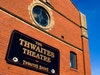 Thwaites Empire Theatre photo