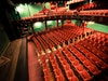 Coliseum Theatre photo