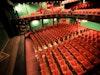 Coliseum Theatre photo