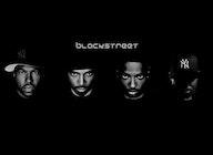 Teddy Riley & BLACKstreet artist photo