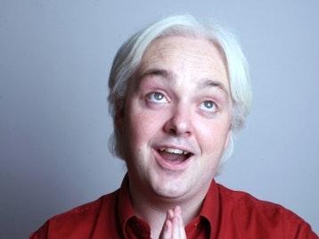 Custard Comedy: Caimh McDonnell, Tony Jameson, Demetris Deech, Laura Lexx picture
