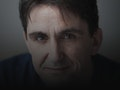 Flesh And Blood - A History Of My Family In Seven Scknesses: Stephen McGann event picture