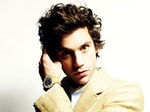 Mika artist photo