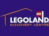 LEGOLAND Discovery Centre photo