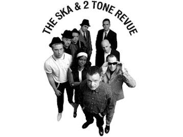 The Ska & 2 Tone Revue artist photo