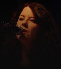Krista Detor artist photo