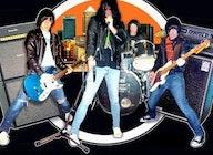 The Ramones Clones artist photo