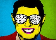 Black Grape artist photo