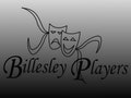 Bothered And Bewildered: Billesley Players event picture