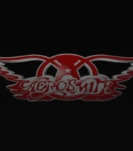 Aerosmith artist photo