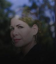 Dayna Kurtz artist photo
