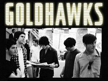 Goldhawks artist photo