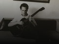 Mark Kozelek event picture
