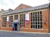 Northampton Museum And Art Gallery photo