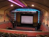 Tivoli Theatre photo