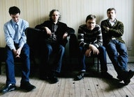 Teenage Fanclub artist photo