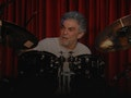Steve Gadd event picture