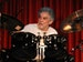 Jazz Masters: Steve Gadd event picture