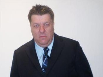A Evening Of Mediumship With: Sean Roper picture