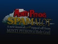 Spamalot (Touring) event picture