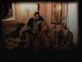 Remi Harris Trio event picture